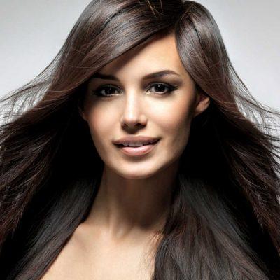 corte cabello 1