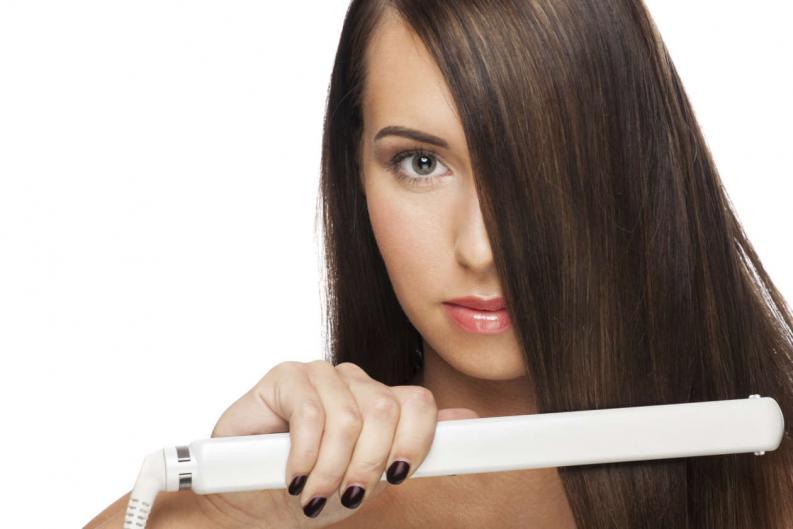 Tips para el cuidado del cabello