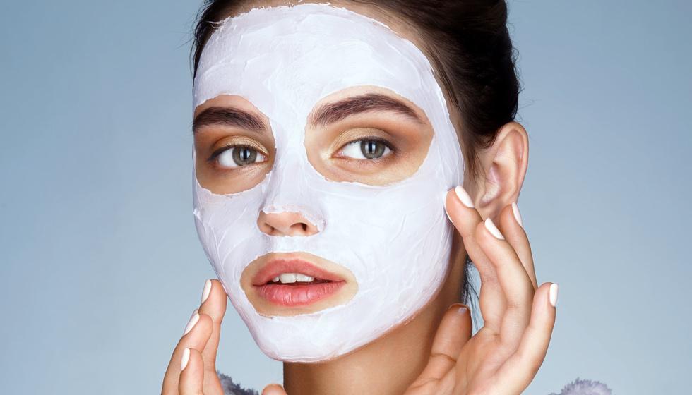 3 mascarillas caseras que cambiarán tu piel