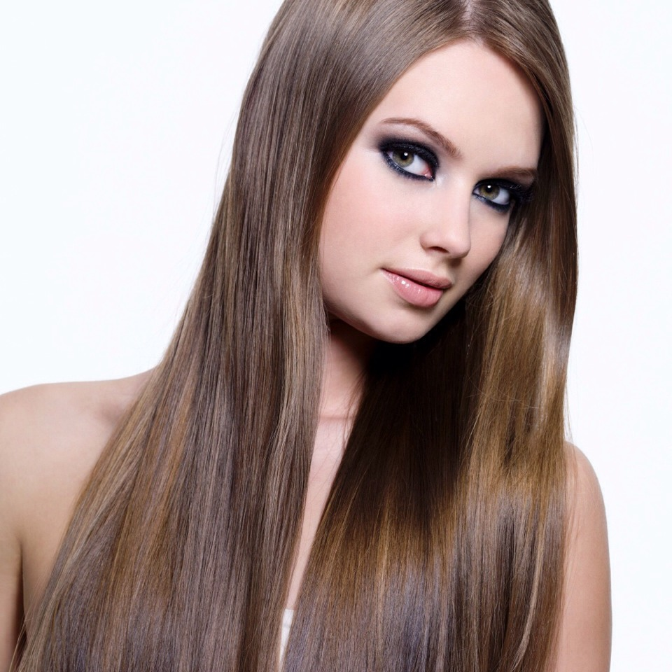 Los mejores trucos de belleza para tu cabello