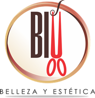 Biu Belleza - My WordPress Blog