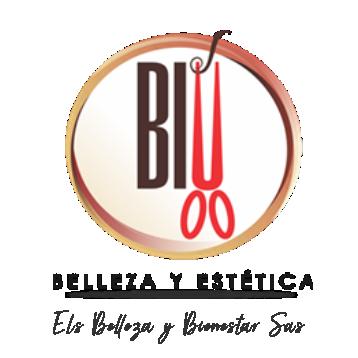 Biu Belleza - Peluqueria